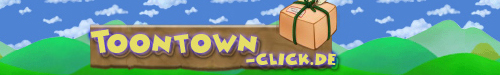 Toontown-Click